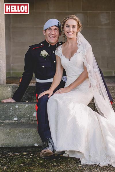 1394-Amy-Williams-Wedding--a