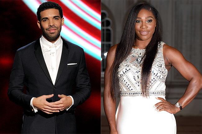 Drake_Serena--z