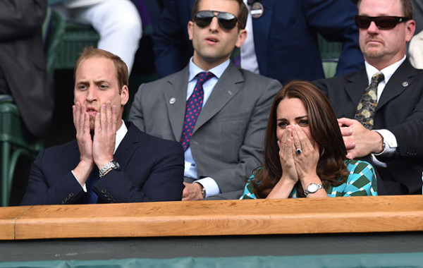 kate-middleton1--z