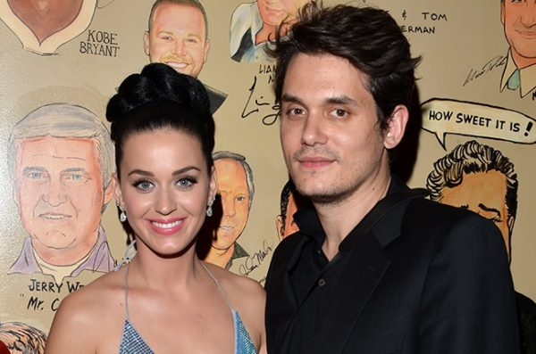katy-perry-john-mayer-grammy-party-650