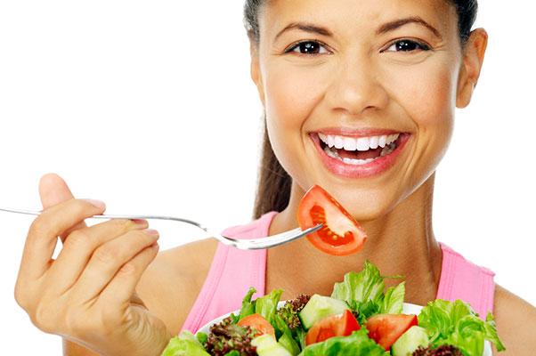 podrobnaya-dieta-kima-protasova