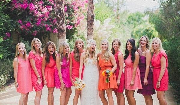 _Media_Default_BlogPo_t_article__платье_на_свадьбу_платья_свадьба