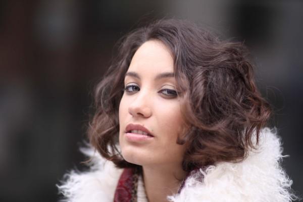 Виктория Дайнеко: :биография, фото, личная жизнь
