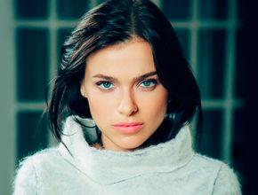 Елена Темникова: «Планируем еще одного малыша»