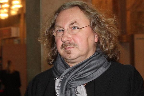 Игорь Николаев новости