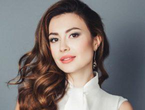 Ольга Ушакова: «Суеверные люди говорили мне, что я беду на свою дочь накликала»