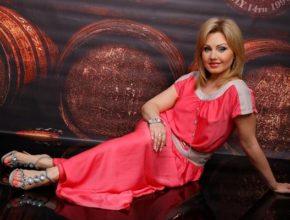 Ирина Климова: «Алексей сказал сыну, что все эти 11 лет ходил к духовнику и каялся…»