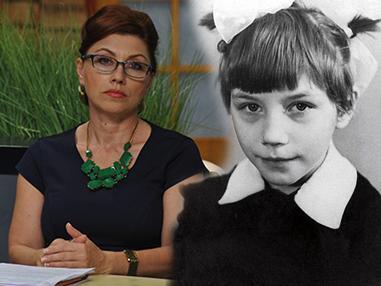 Биография розы сябитовой личная жизнь дети фото