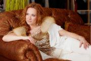 Мария Киселева: «Свои секреты я открываю только моим дочкам!»