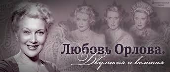 Игорь Николаев снялся в кино