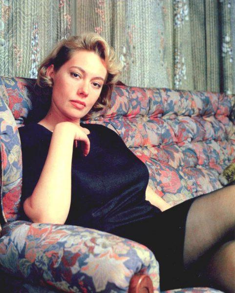 арина шарапова в молодости фото