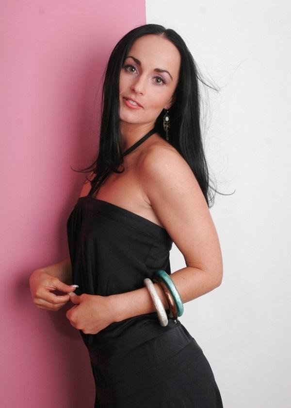 irina-lipovetskaya-eroticheskie-foto
