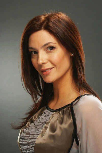 Лидия Вележева