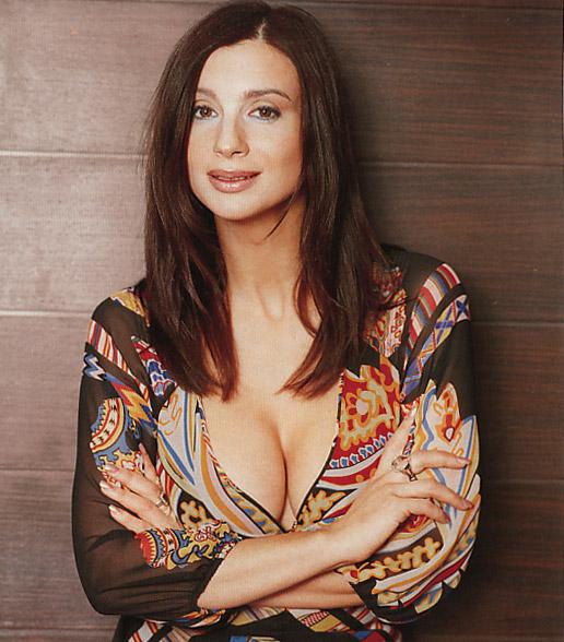 Самые редкие секси фотки Анджелины Джоли Эро фото