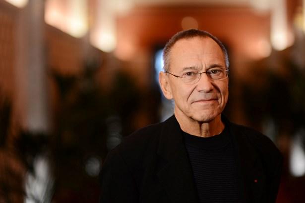 Андрея Кончаловского