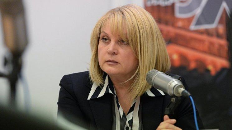 Биография Эллы Памфиловой