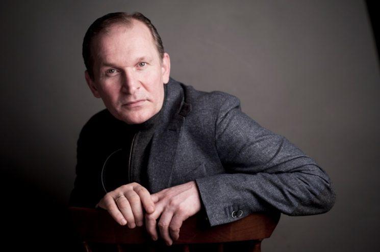 Биография Федора Добронравова