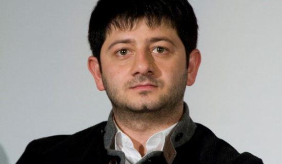 Биография Михаила Галустяна