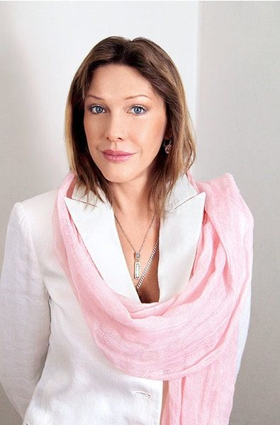 Елена Проклова. Биография актрисы, личная жизнь, карьера, фото