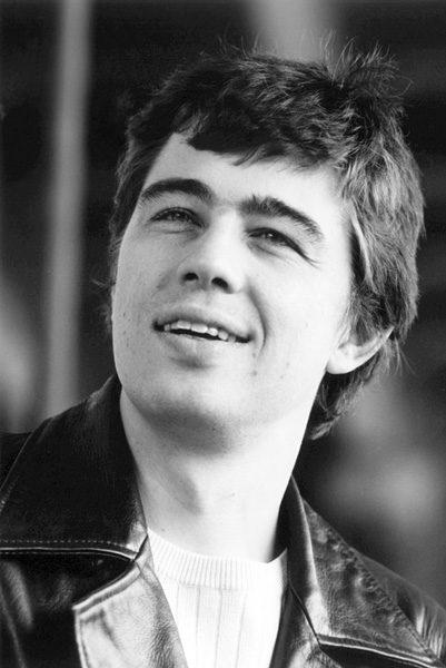 Сергей Бодров младший. Биография актера, смерть, личная жизнь, карьера, фото