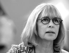 Неожиданная смерть Веры Глаголевой: новая информация от подруги актрисы