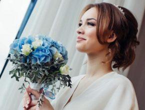 Все подробности со свадьбы Дианы Шурыгиной