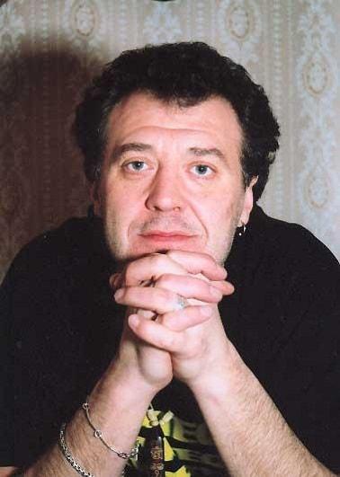 Артур Ваха
