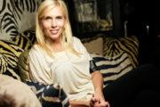 Алена Свиридова выпустила свежий альбом