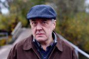 Новый детектив с Артуром Вахой выйдет в этом году