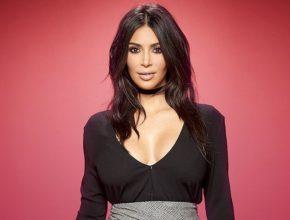 Поклонники считают, что Ким Кардашьян – плохая мать