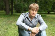 Анатолий Руденко гастролирует по стране