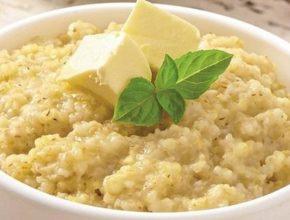 Пшеничная каша: лучшие рецепты приготовления на воде, на молоке и в мультиварке