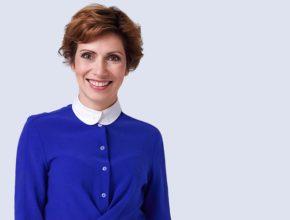 Светлана Зейналова поняла, как важно доверять врачам