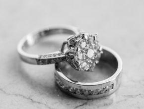 Как распознать серебро