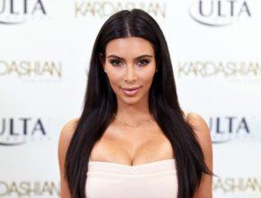 Ким Кардашьян: биография и личная жизнь
