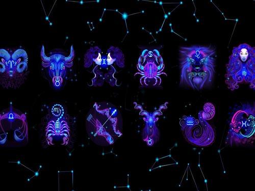 Насколько опасным врагом может стать представитель того или иного знака Зодиака
