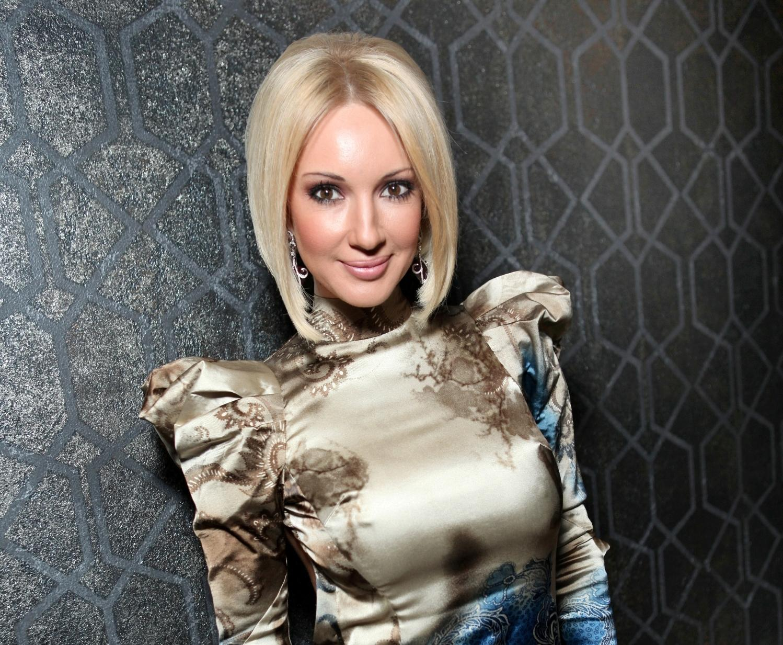 Лера Кудрявцева: биография, фото