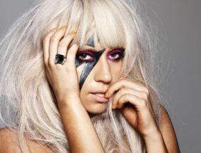 Леди Гага: биография и личная жизнь