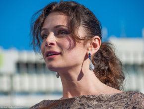 Оксана Фандера: интересные факты из интервью
