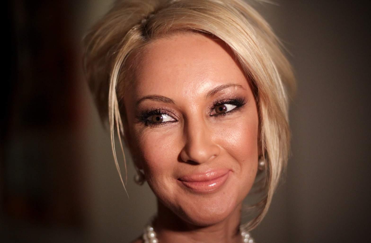 Лера Кудрявцева рассказала о своих пластических операциях