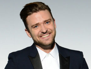 Justin Timberlake: Can't stop the feeling — текст и перевод песни