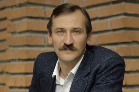 Биография Леонида Филатова