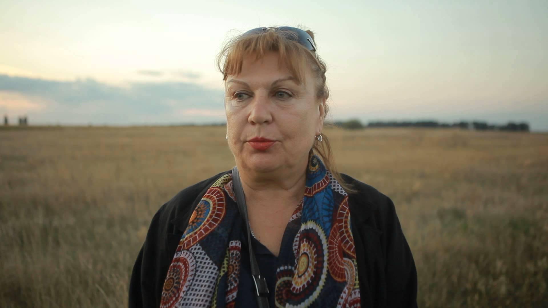 Татьяна Тарасова: биография, личная жизнь, семья, муж, дети — фото