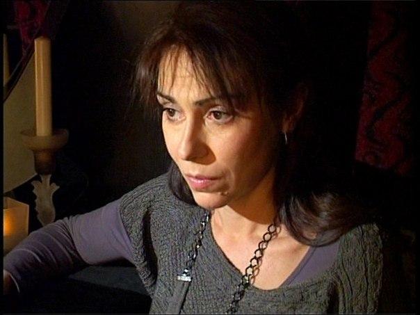 Лилит Горелова: биография, фото, личная жизнь  Лилит Ованисян Биография
