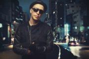 Алексей Назаров выпустил новый трек и назвал его #Нервнаялюбовь