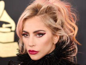 Леди Гага продает свою нью-йоркскую квартиру