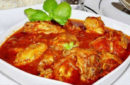 Как приготовить чахохбили из курицы: 3 пошаговых рецепта