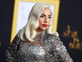 Lady Gaga: Always Remember Us This Way перевод песни и текст