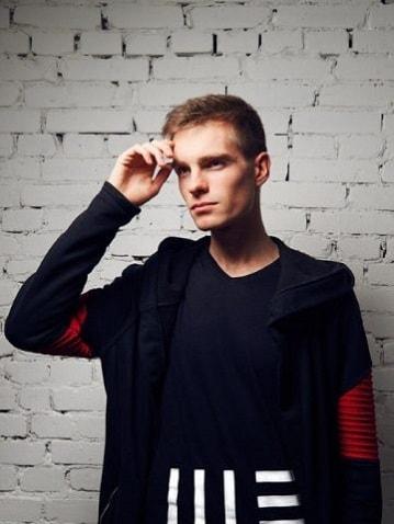 Дима Карташов